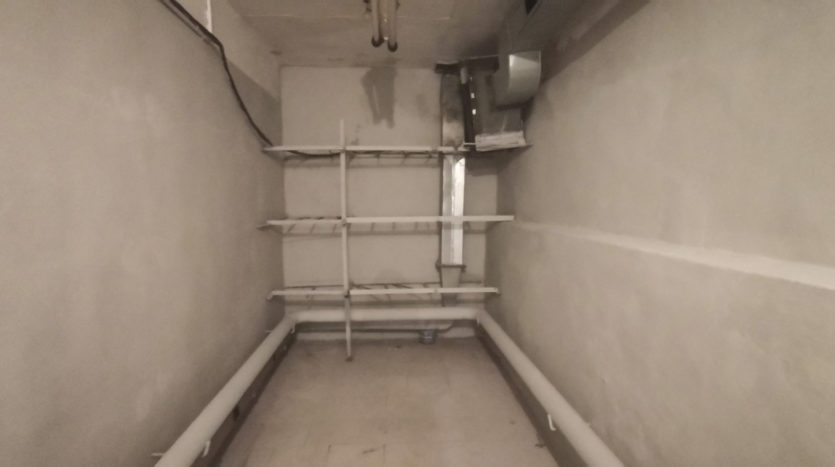 аренда склада в минске на цокольном этаже с отоплением