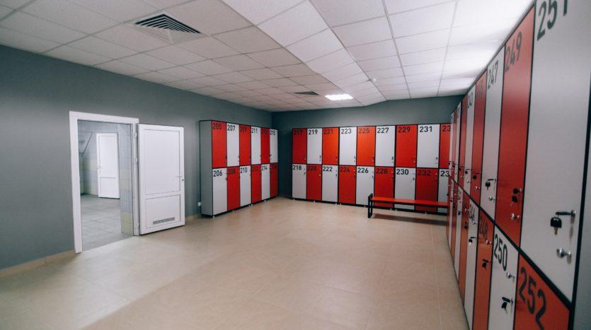 снять помещение под фитнес-центр в минске в аренду