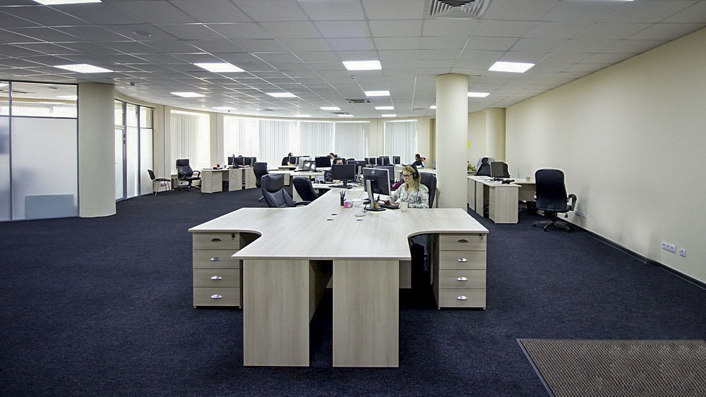 аренда помещения под офис без посредников в минске