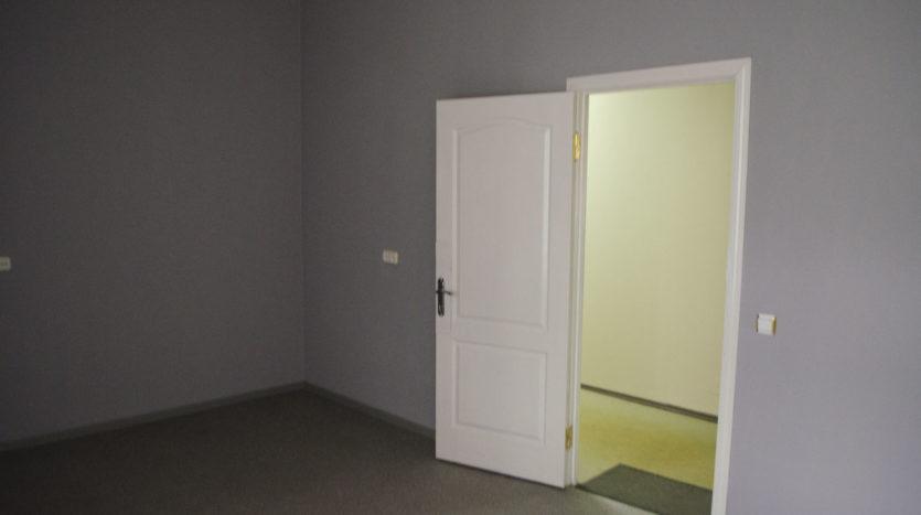 офис 19,7 кв.м. пер. северный, 13 минск аренда снять