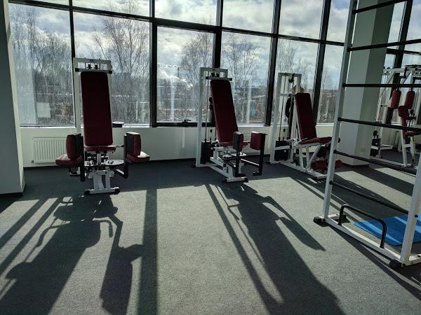 фото помещения под аренду в московском районе под услуги без посредников