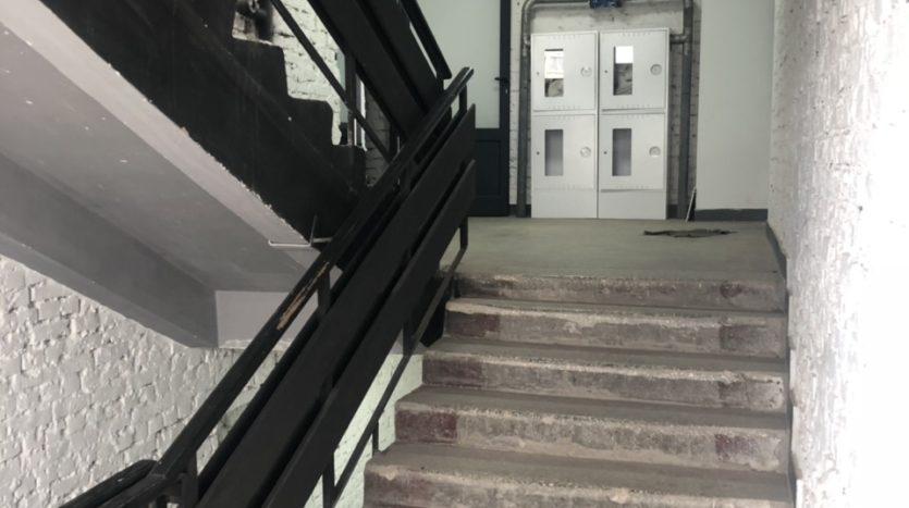аренда офиса в стиле лофт без посредников