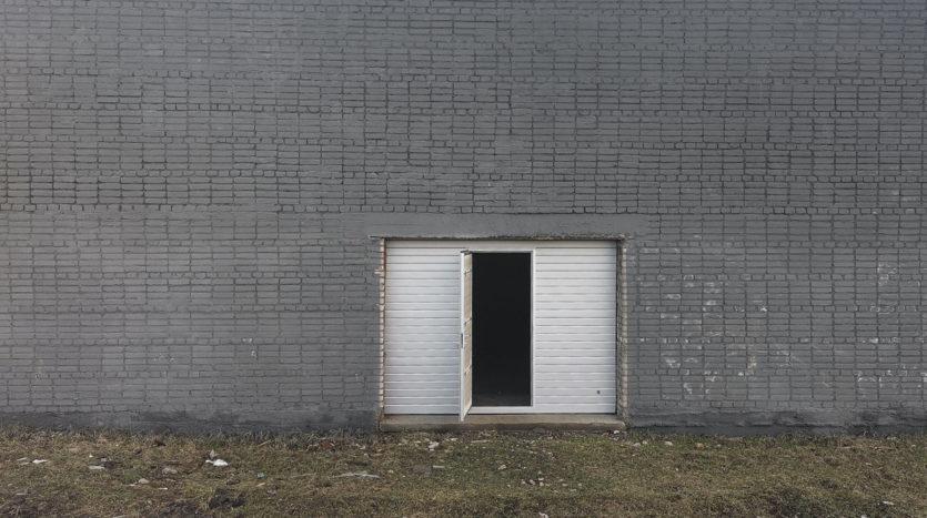 аренда помещения складского в минске маяковского